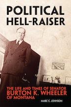 Political Hell-Raiser
