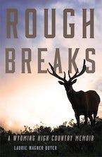 Rough Breaks