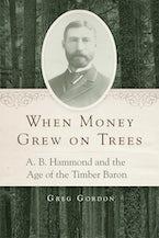 When Money Grew on Trees