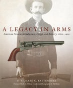 A Legacy in Arms