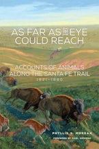 As Far as the Eye Could Reach