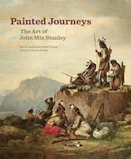 Painted Journeys
