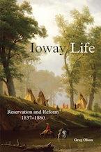 Ioway Life