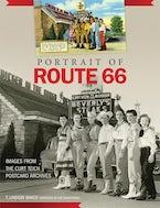 Portrait of Route 66