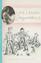 Lois Lenski