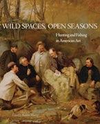 Wild Spaces, Open Seasons