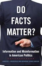 Do Facts Matter?