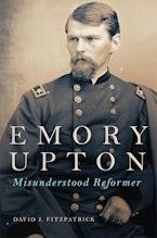 Emory Upton