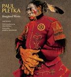 Paul Pletka