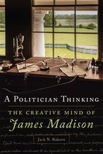 A Politician Thinking