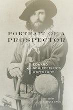 Portrait of a Prospector