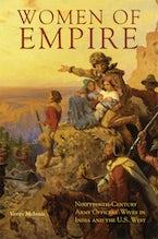 Women of Empire