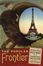 The Popular Frontier