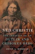 Ned Christie