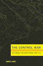 The Control War
