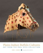 Plains Indian Buffalo Cultures