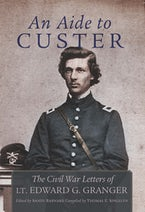 An Aide to Custer