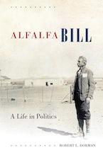 Alfalfa Bill