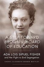 A Step toward Brown v. Board of Education