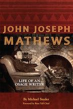 John Joseph Mathews