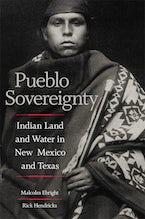 Pueblo Sovereignty