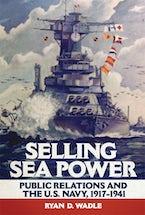 Selling Sea Power