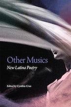Other Musics
