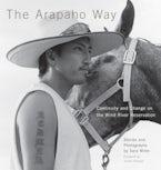 The Arapaho Way