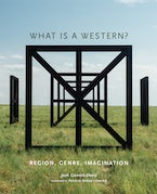 What Is a Western?