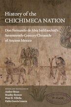 History of the Chichimeca Nation