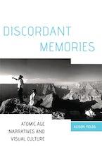 Discordant Memories