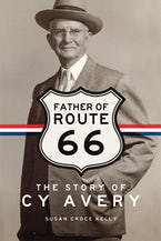 Father of Route 66