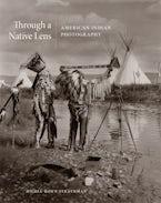 Through a Native Lens