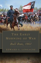 The Early Morning of War