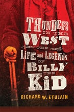 Thunder in the West
