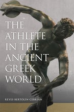 The Athlete in the Ancient Greek World