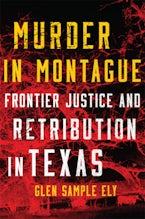 Murder in Montague