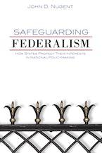 Safeguarding Federalism