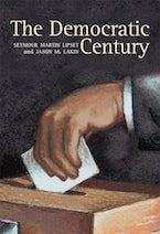 The Democratic Century