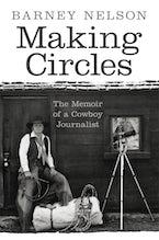 Making Circles