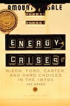 Energy Crises