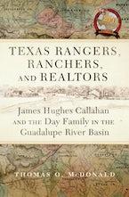 Texas Rangers, Ranchers, and Realtors