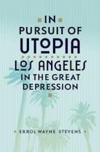In Pursuit of Utopia