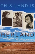 This Land Is Herland