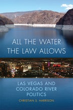All the Water the Law Allows