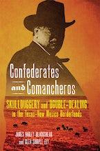 Confederates and Comancheros