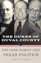 Dukes of Duval County