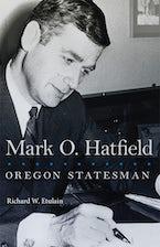 Mark O. Hatfield