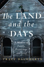 The Land and the Days