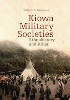 Kiowa Military Societies